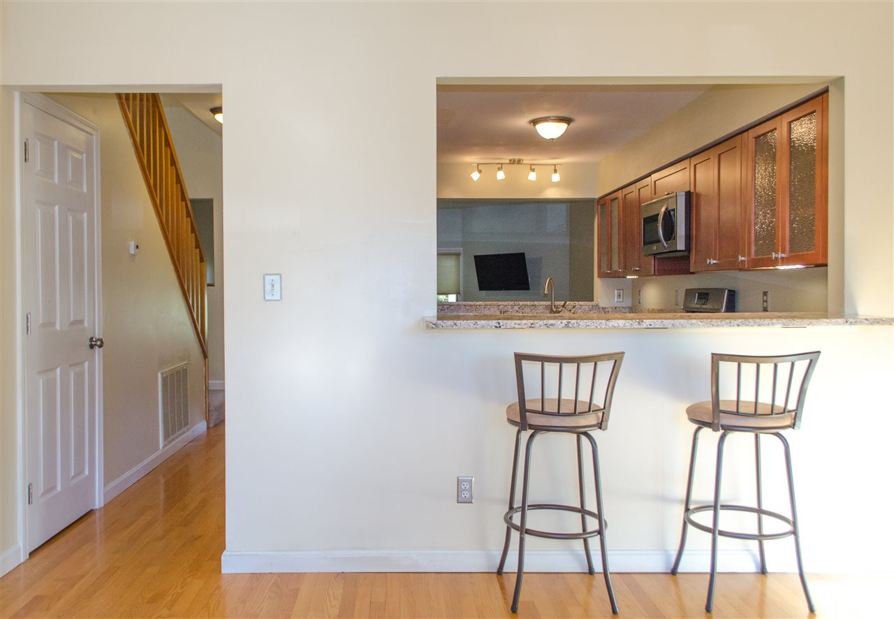 PORTSMOUTH NH Condo for sale $$324,900 | $242 per sq.ft.
