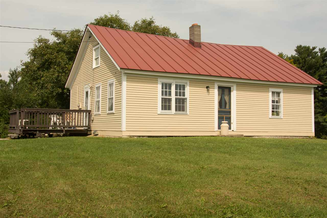 VERSHIRE VT Home for sale $$249,000 | $126 per sq.ft.