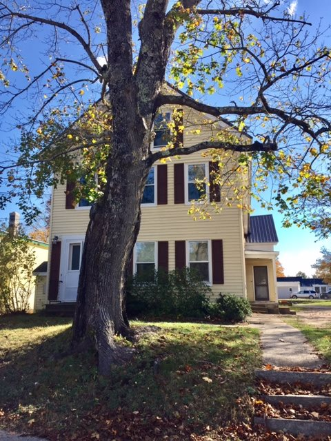 WAKEFIELD NHMulti Family Homes for sale
