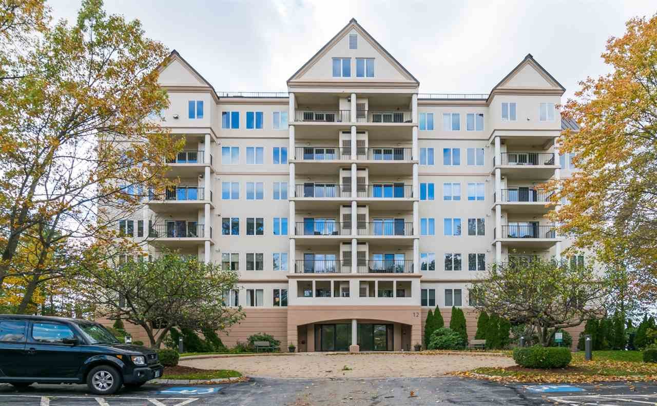 Nashua NHCondo for sale $List Price is $219,000
