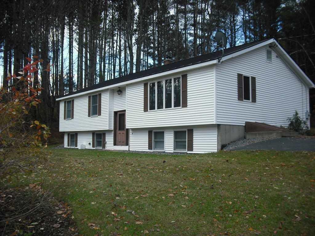 LANGDON NHHome for sale $$179,900   $155 per sq.ft.