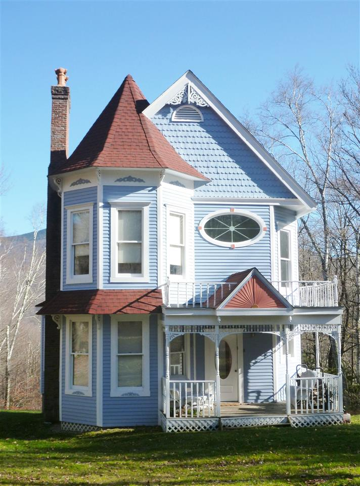 CHITTENDEN VT Home for sale $$225,000 | $118 per sq.ft.