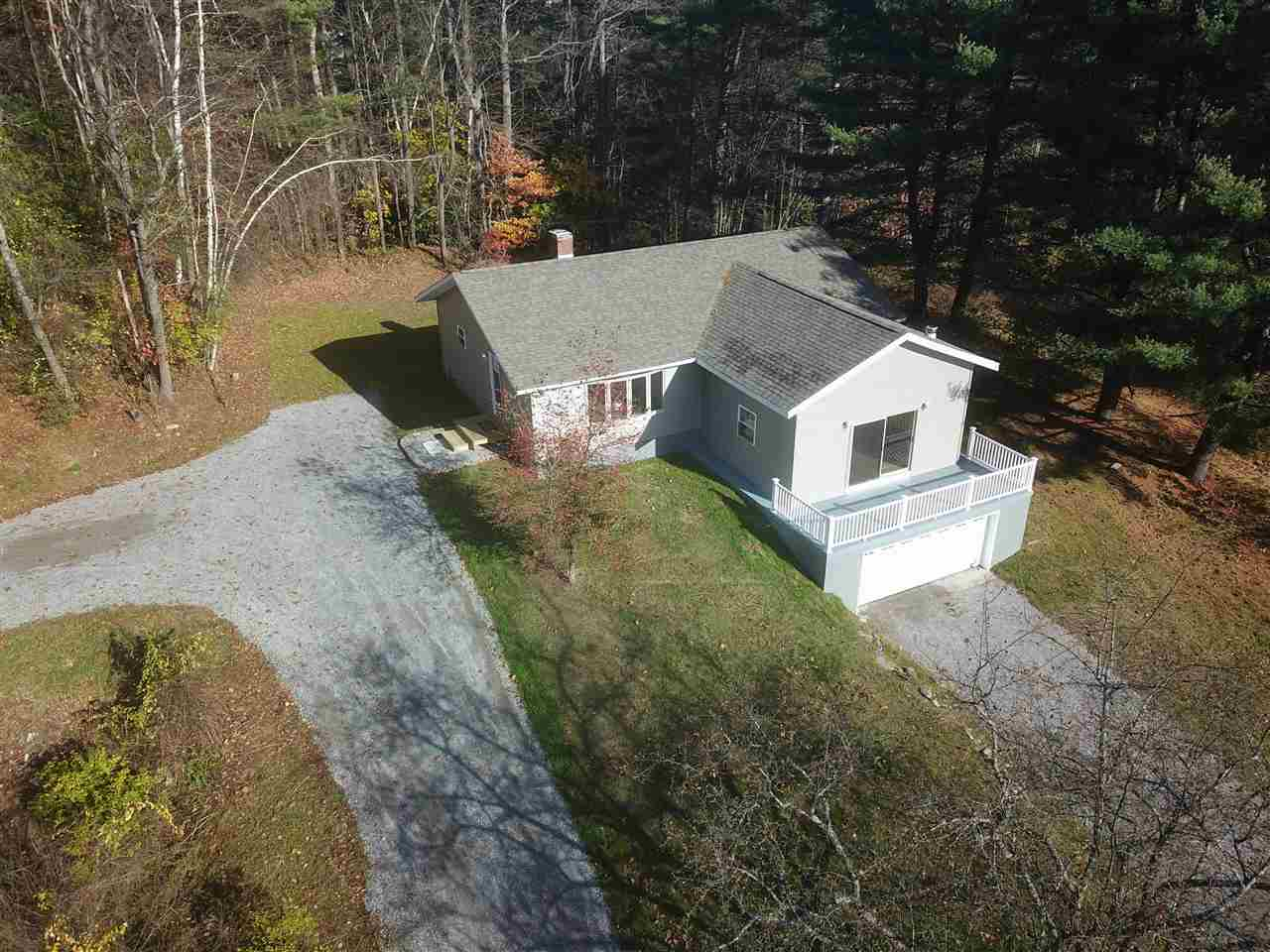 NEWPORT NH Home for sale $$178,900 | $119 per sq.ft.