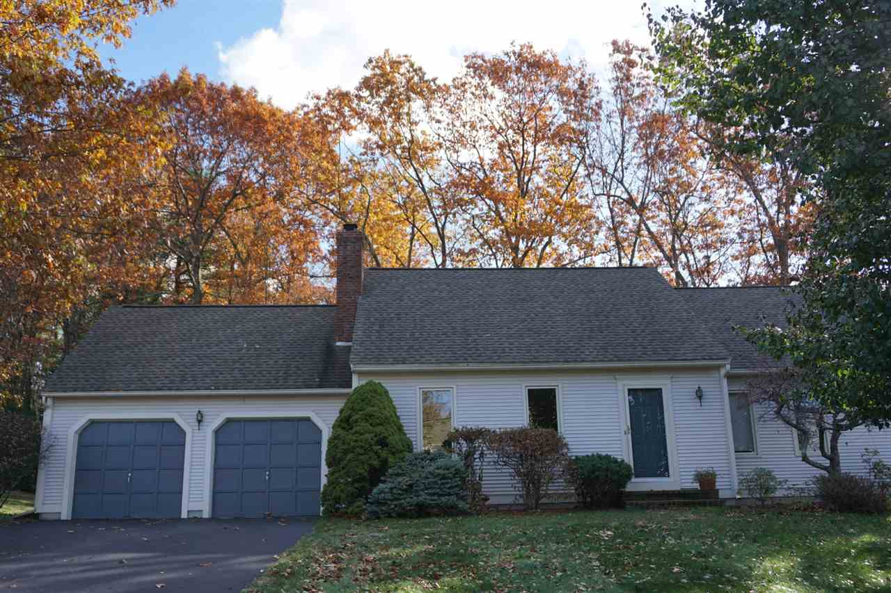 Nashua NH Condo for sale $List Price is $359,900