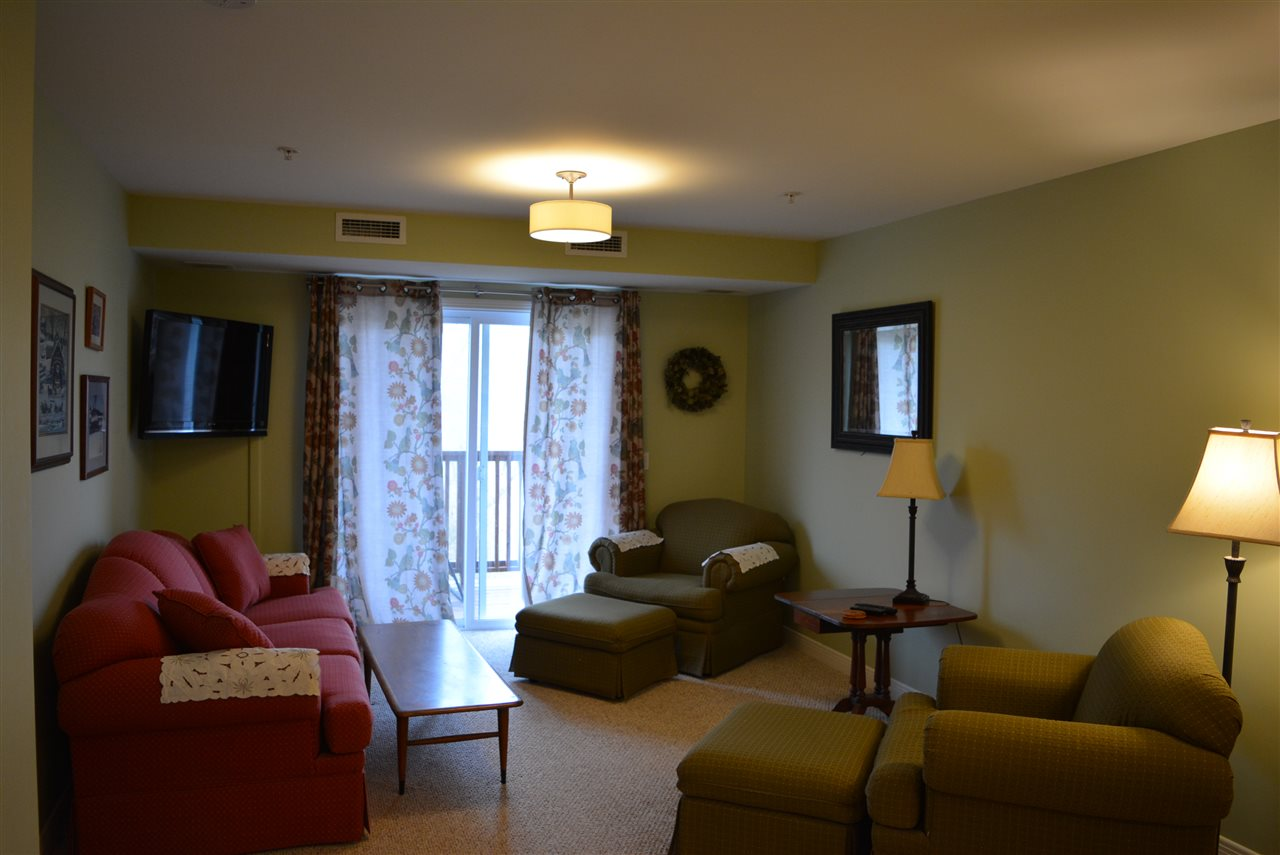 LEBANON NH Condo for rent $Condo For Lease: $1,750 with Lease Term