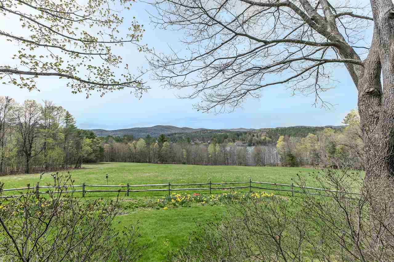 FAIRLEE VT Land  for sale $$998,000 | 8.15 Acres  | Price Per Acre $0