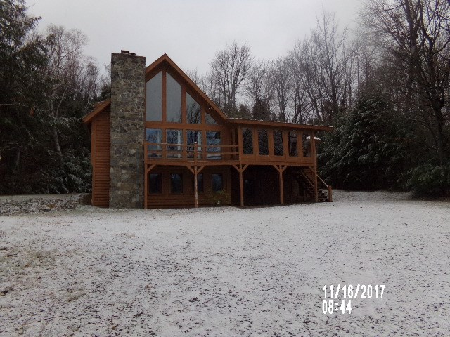 WARDSBORO VT Home for sale $$205,900 | $95 per sq.ft.
