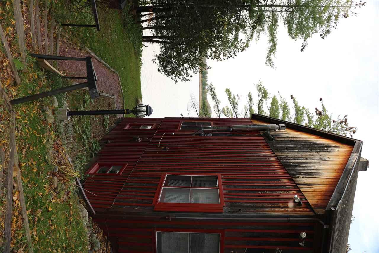 MONKTON VTHome for sale $$265,000 | $197 per sq.ft.