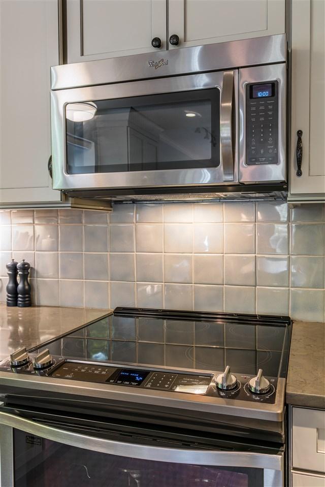New appliances 11165601
