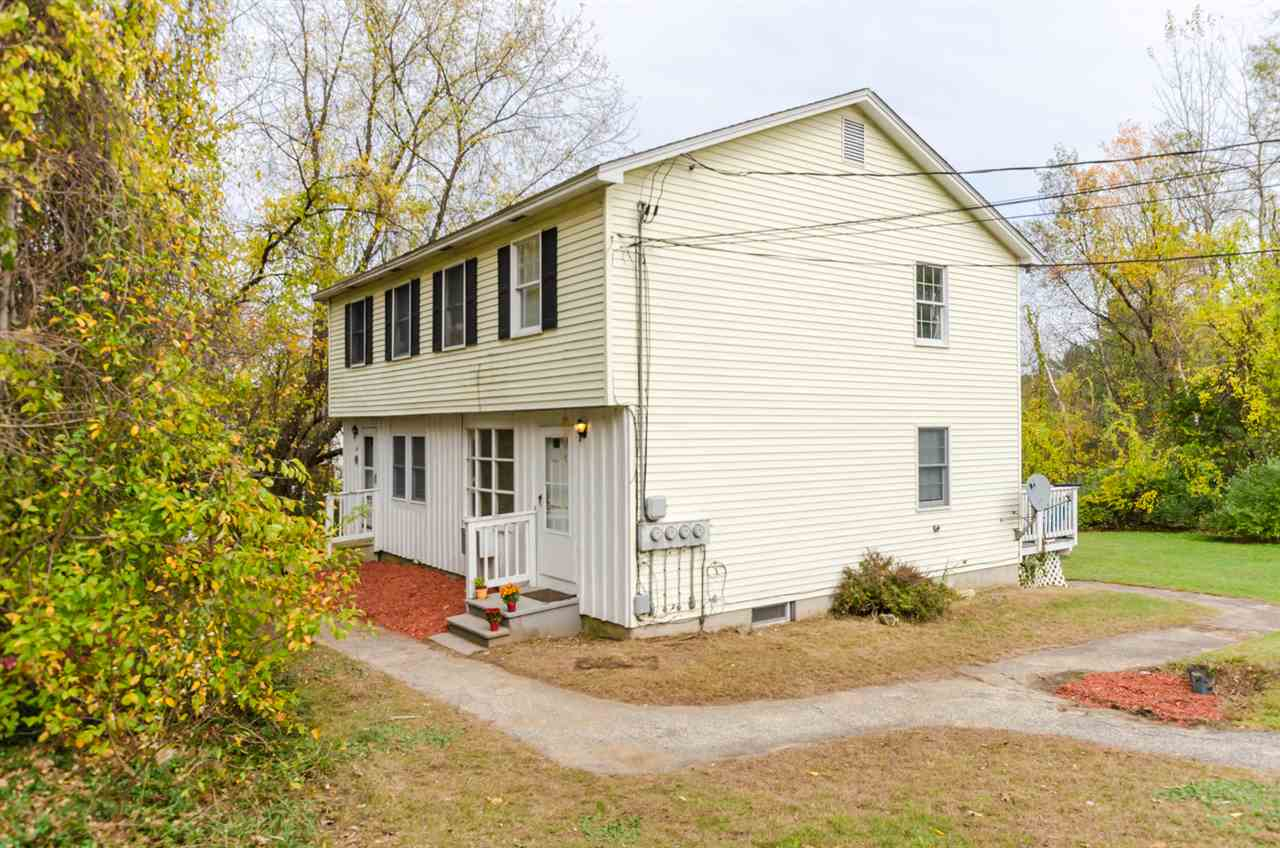 Derry NH Condo for sale $List Price is $169,900