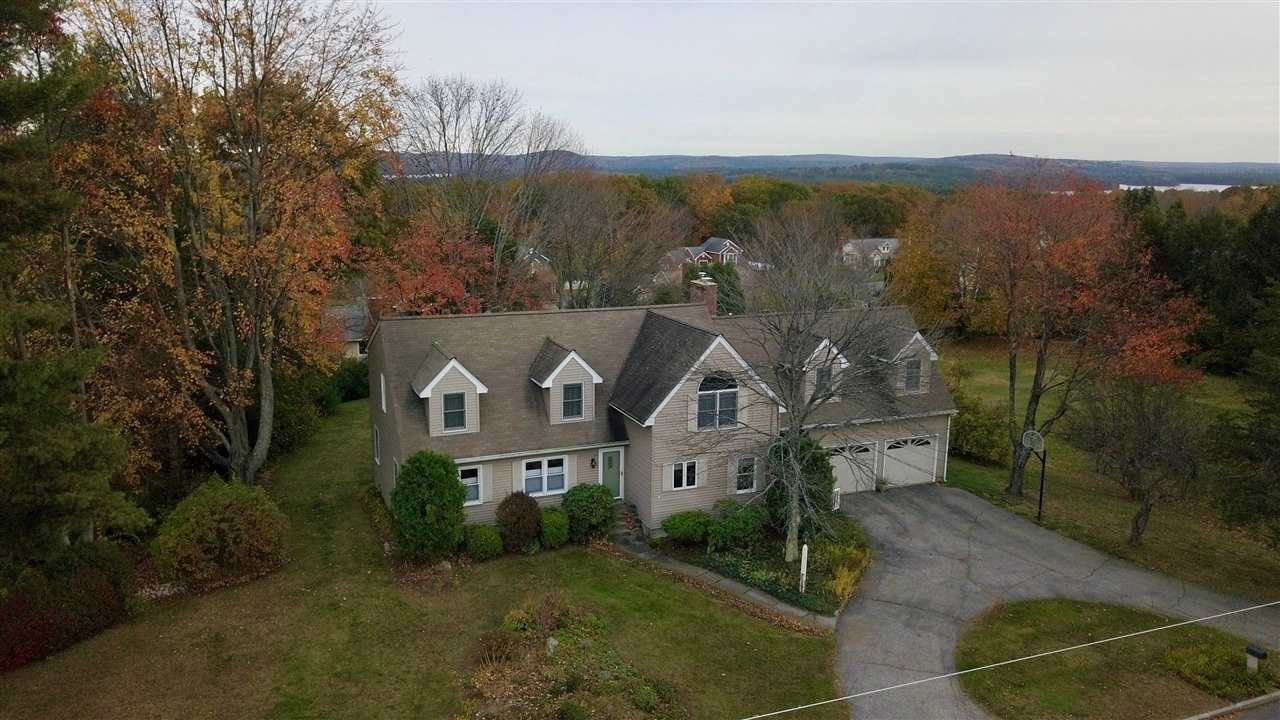 MANCHESTER NH Home for sale $$359,500 | $137 per sq.ft.