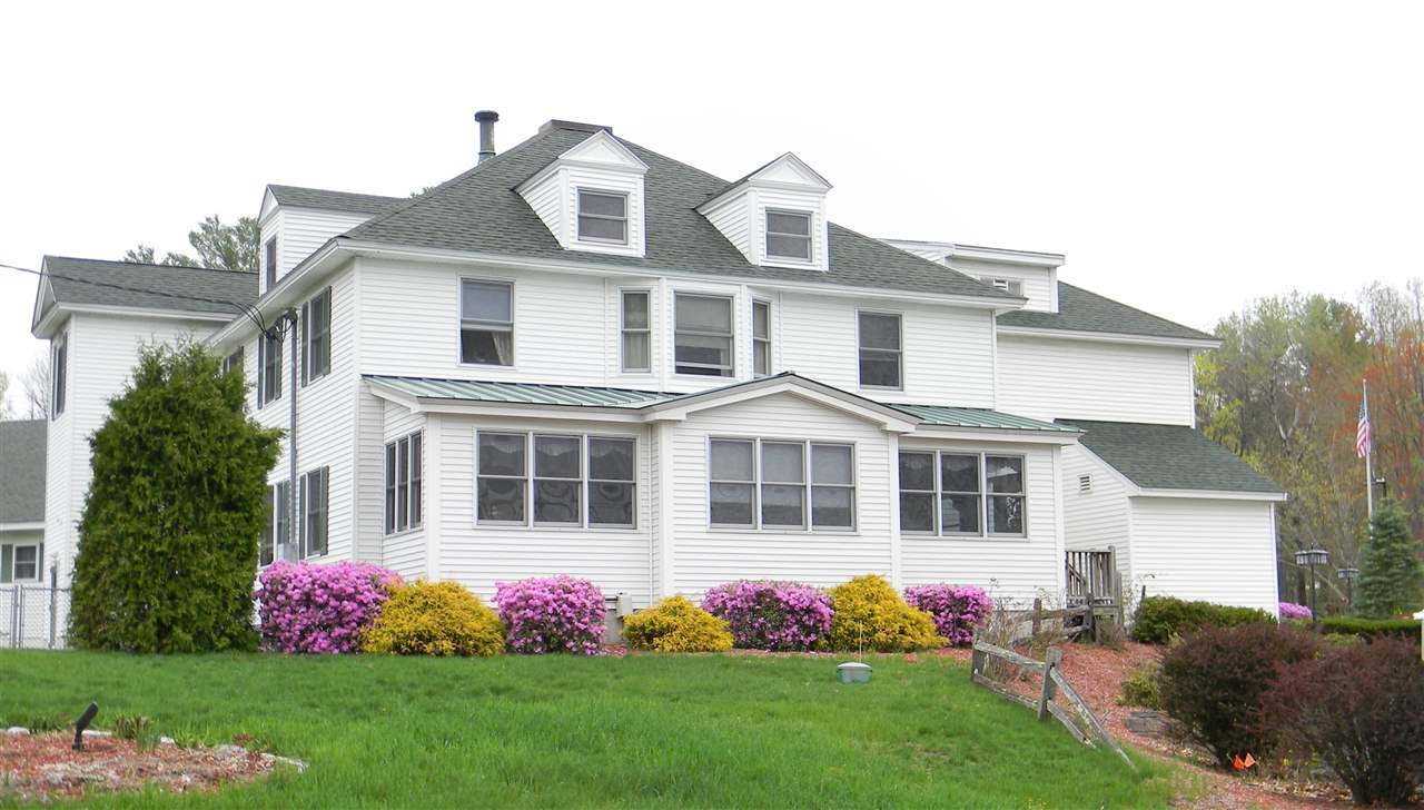 GOFFSTOWN NHApartment for rent $Apartment For Lease: $1,150 with Lease Term