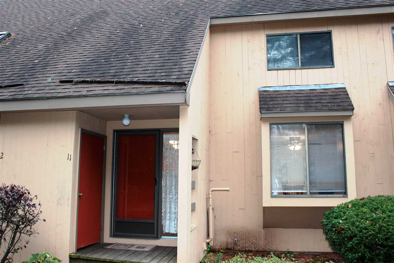 Pembroke NHCondo for sale $List Price is $150,000