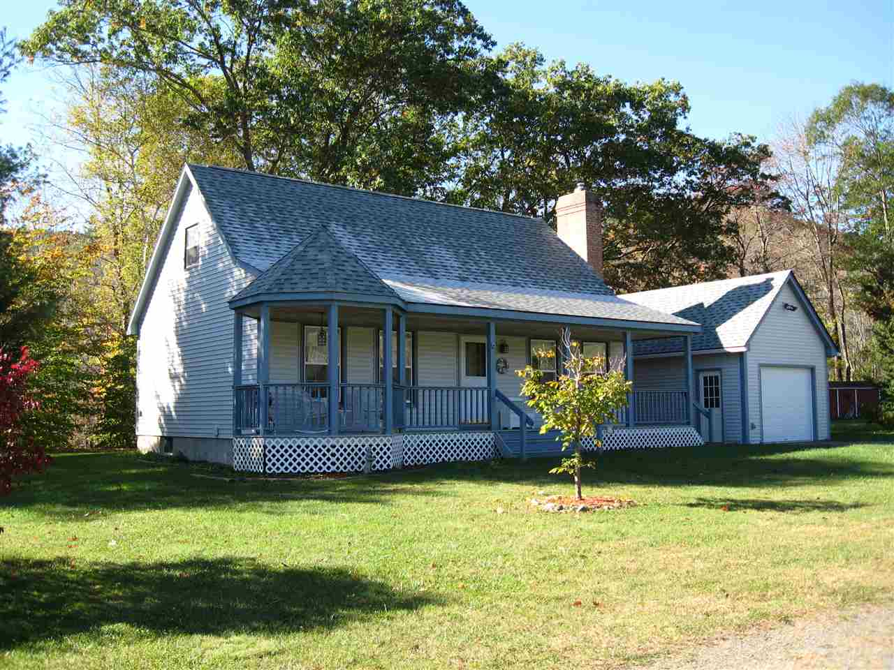 Cavendish VT Home for sale $List Price is $175,000