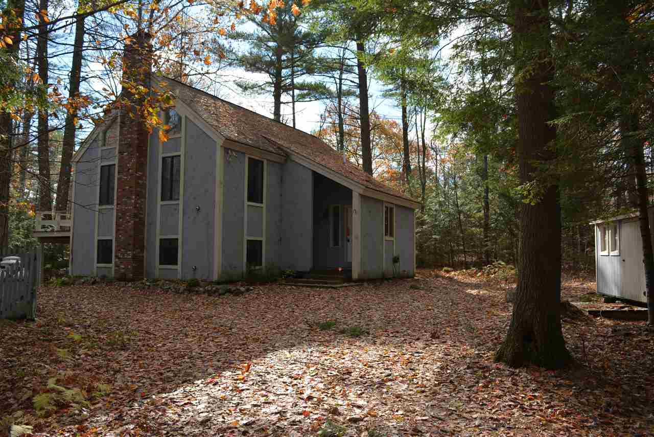 GRANTHAM NH Single Family for rent $Single Family For Lease: $1,700 with Lease Term