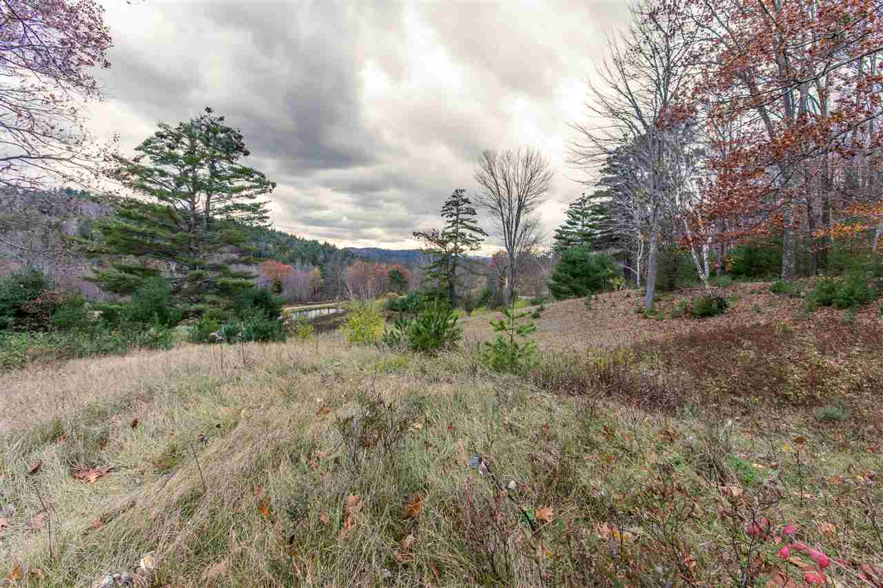 LYME NH LAND  for sale $$195,000 | 15.03 Acres  | Price Per Acre $0