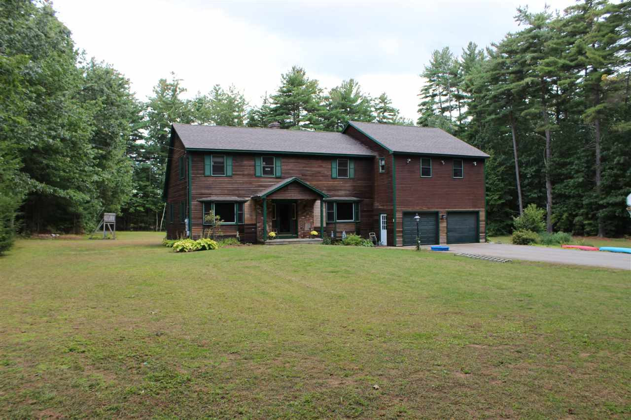 HINSDALE NH Home for sale $$289,900 | $104 per sq.ft.