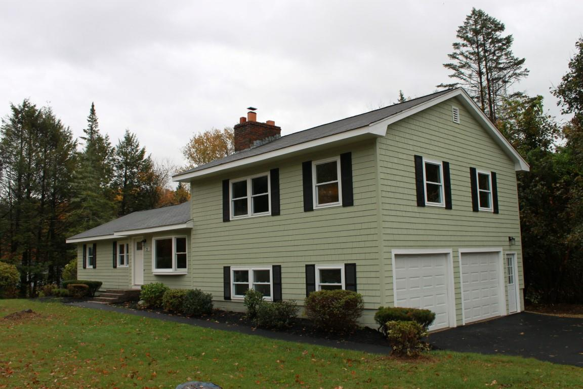 ATKINSON NH Home for sale $$370,000 | $189 per sq.ft.