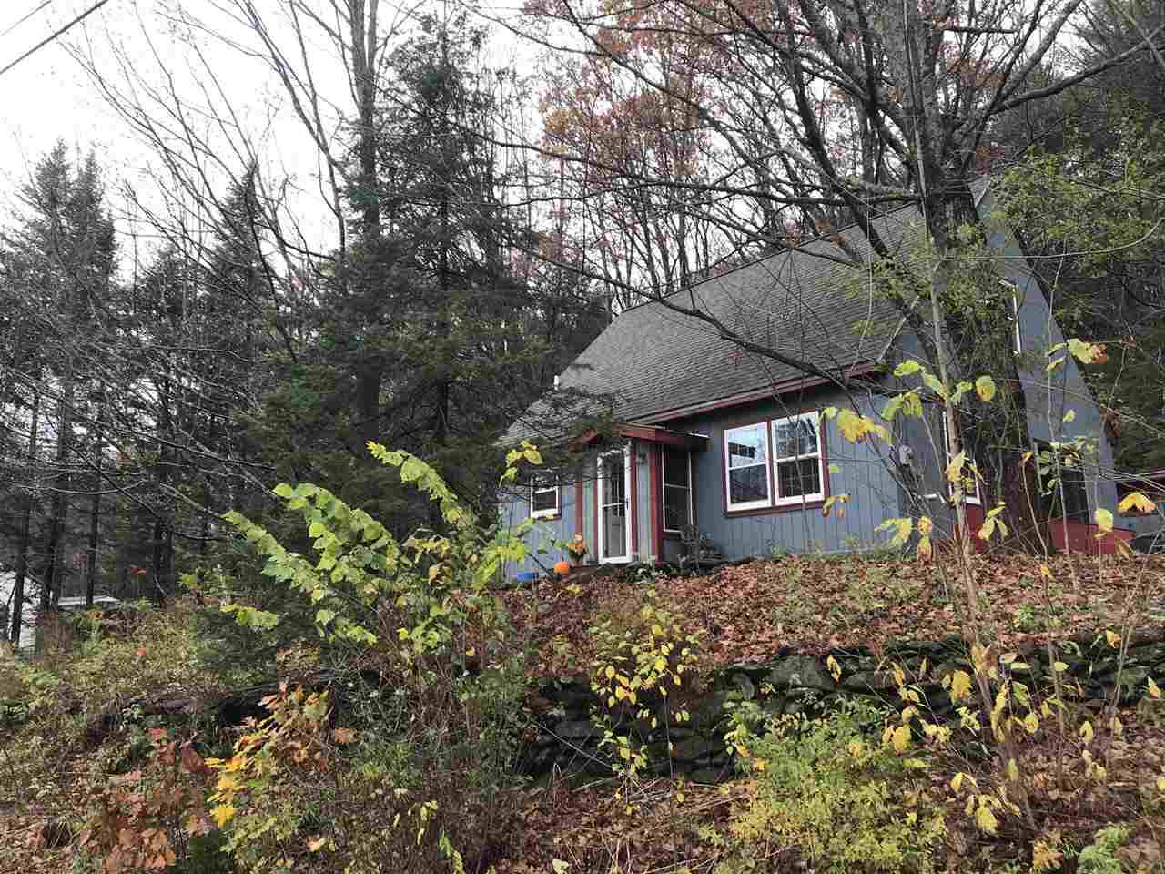 HANOVER NH Home for sale $$225,000 | $230 per sq.ft.
