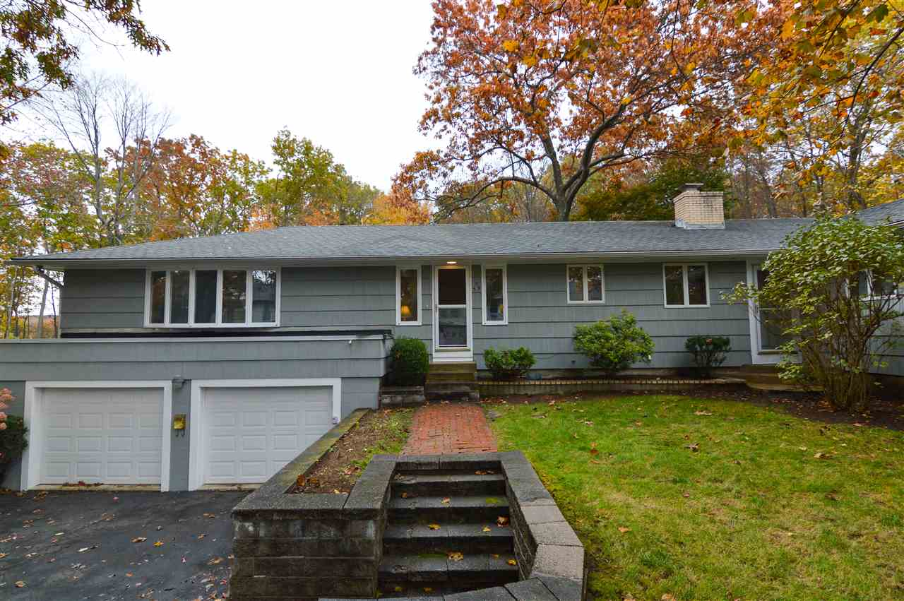 MANCHESTER NH Home for sale $$339,900 | $165 per sq.ft.