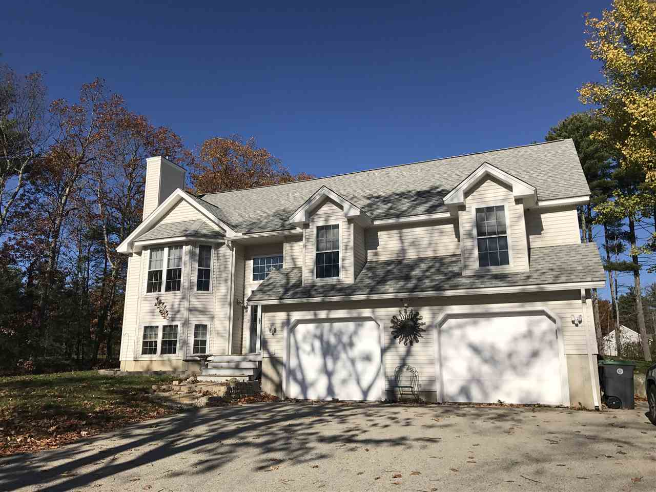 Hooksett NH Home for sale $List Price is $349,900