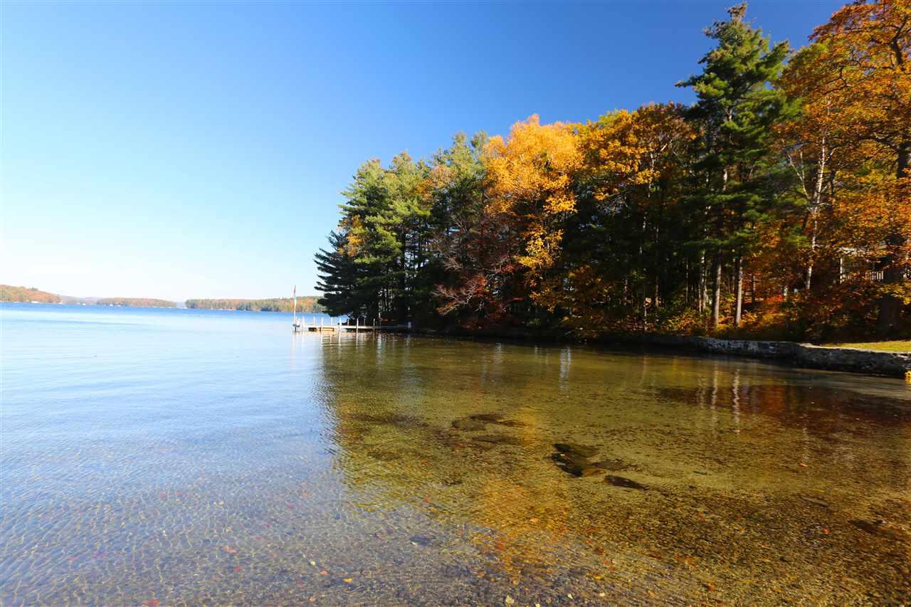 NEWBURY NHLAND  for sale $$395,000   0.27 Acres    Price Per Acre $0    Total Lots 2