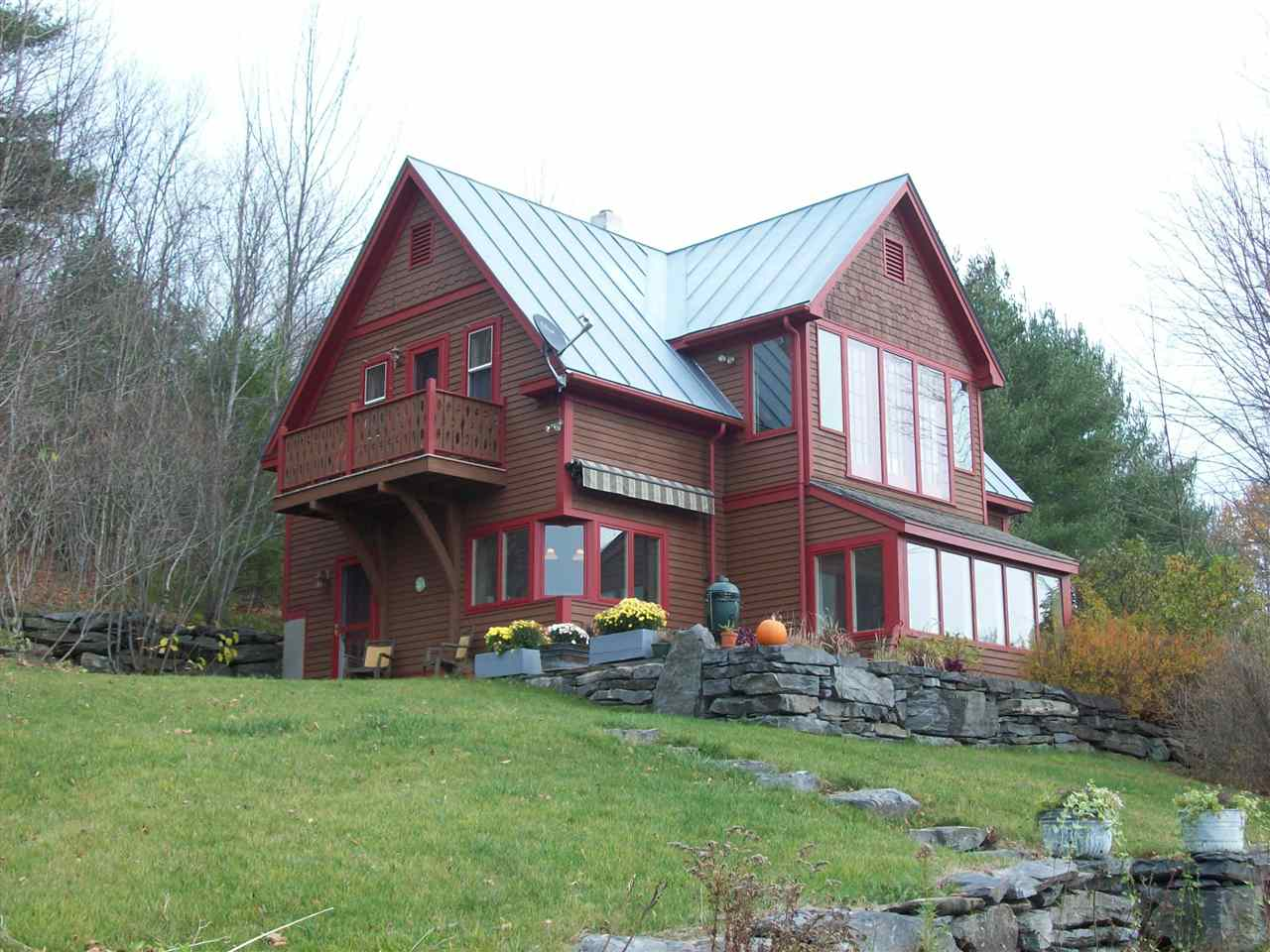 VERSHIRE VT Home for sale $$295,000 | $190 per sq.ft.