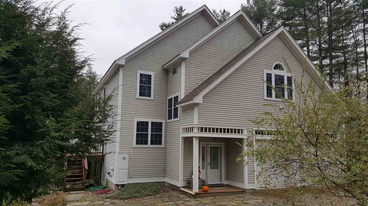 Cavendish VT Home for sale $List Price is $465,000