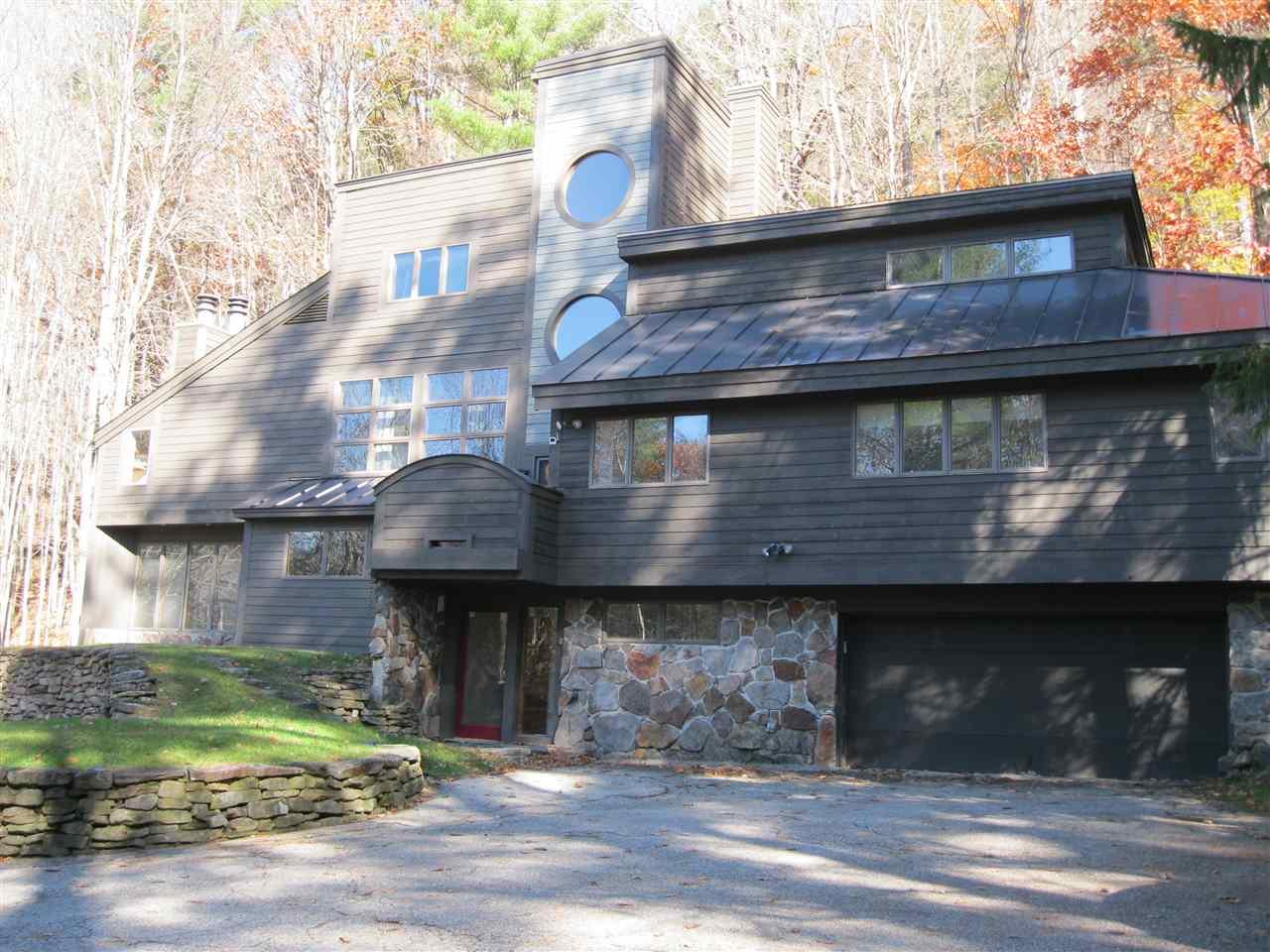 KILLINGTON VTHome for sale $$545,000   $123 per sq.ft.