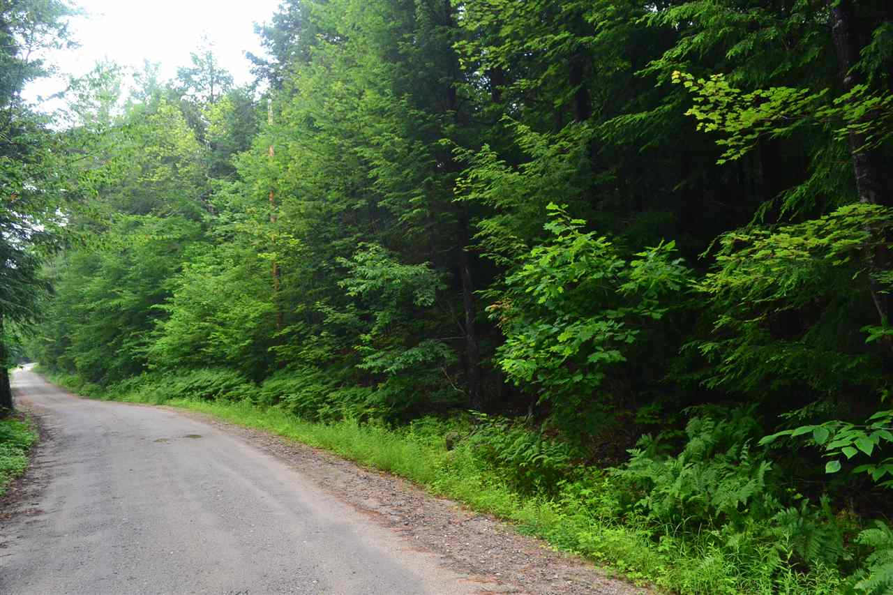 DANBURY NH LAND  for sale $$49,284 | 11.5 Acres  | Price Per Acre $0  | Total Lots 2