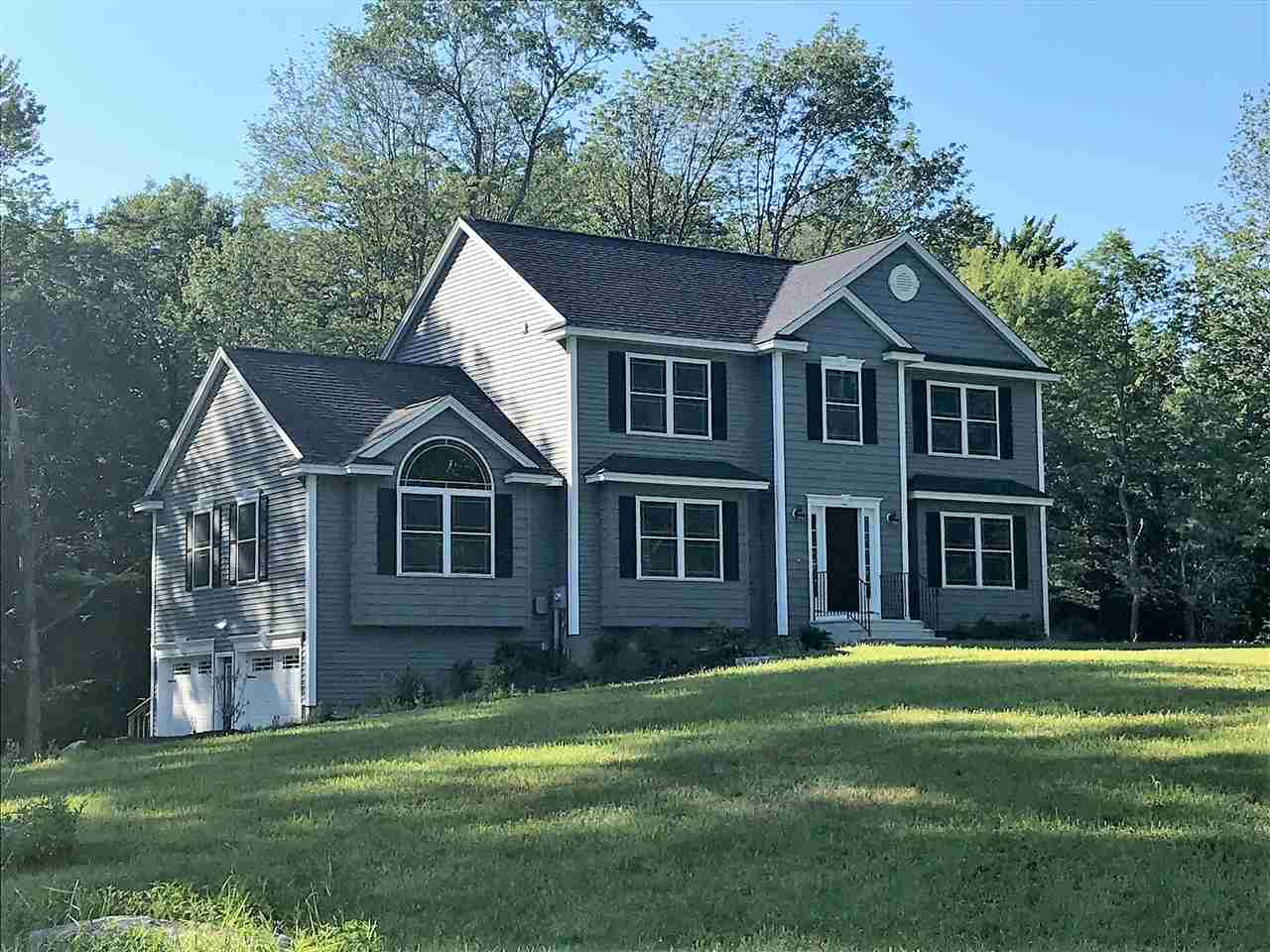 Chichester NHHome for sale $List Price is $429,900