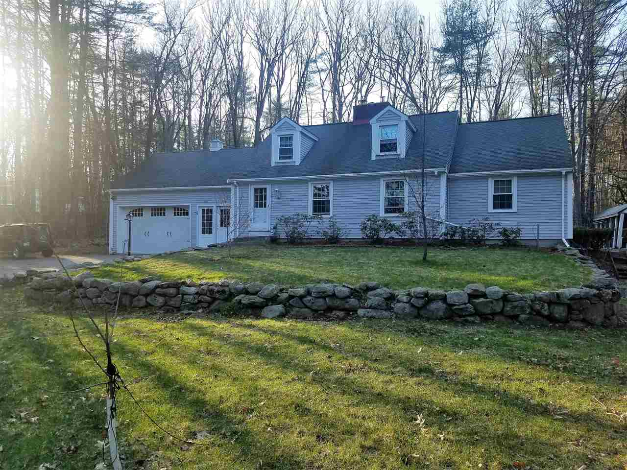 Bedford NH Home for sale $List Price is $385,000