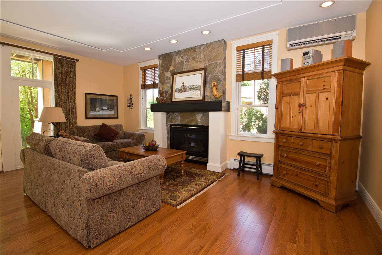 Cavendish VT Condo for sale $List Price is $289,000