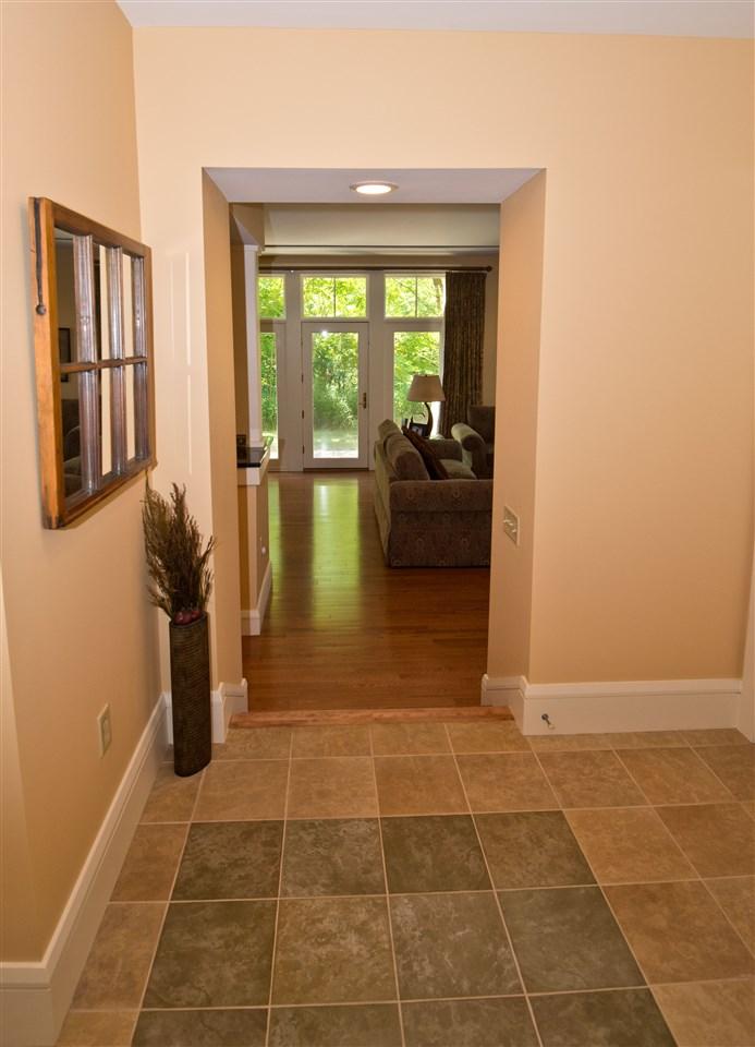 tiled entry 11182639