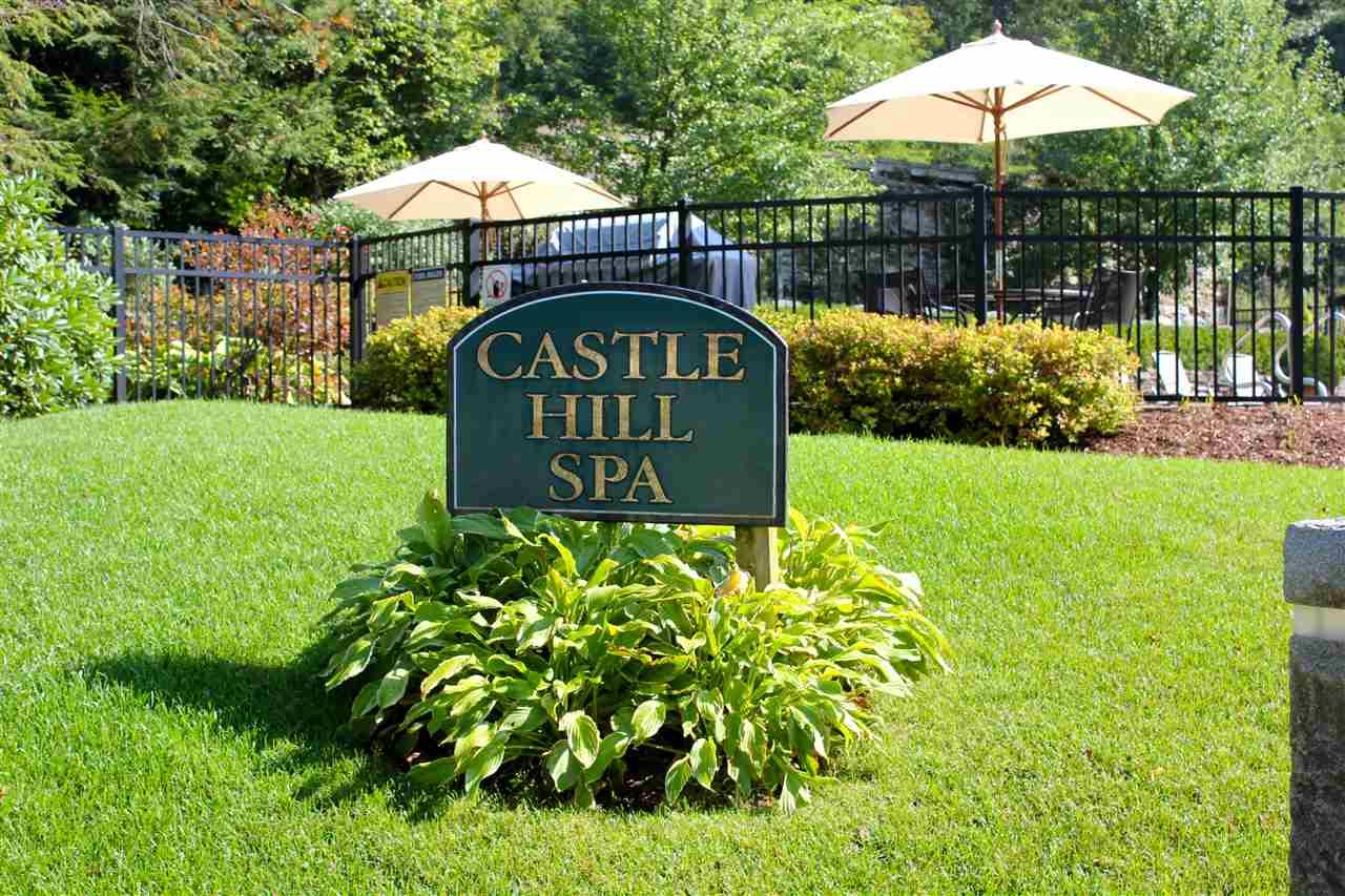 Castle Hill Spa 11183546