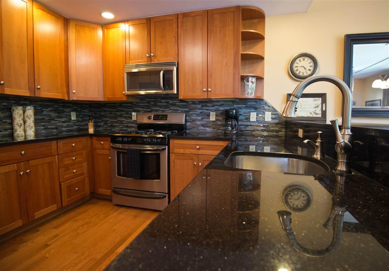 custom glimmerstone fireplace 11182461