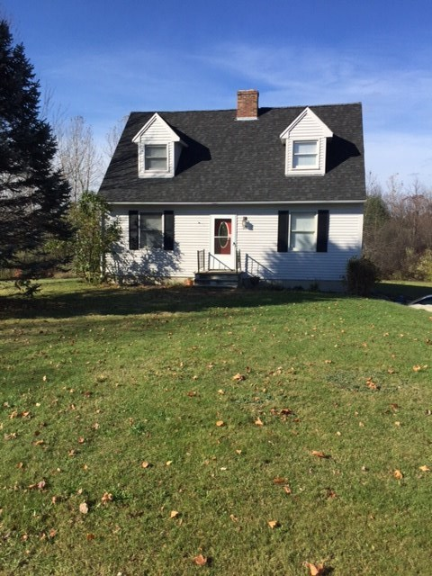 Belmont NH Home for sale $$199,900 $149 per sq.ft.