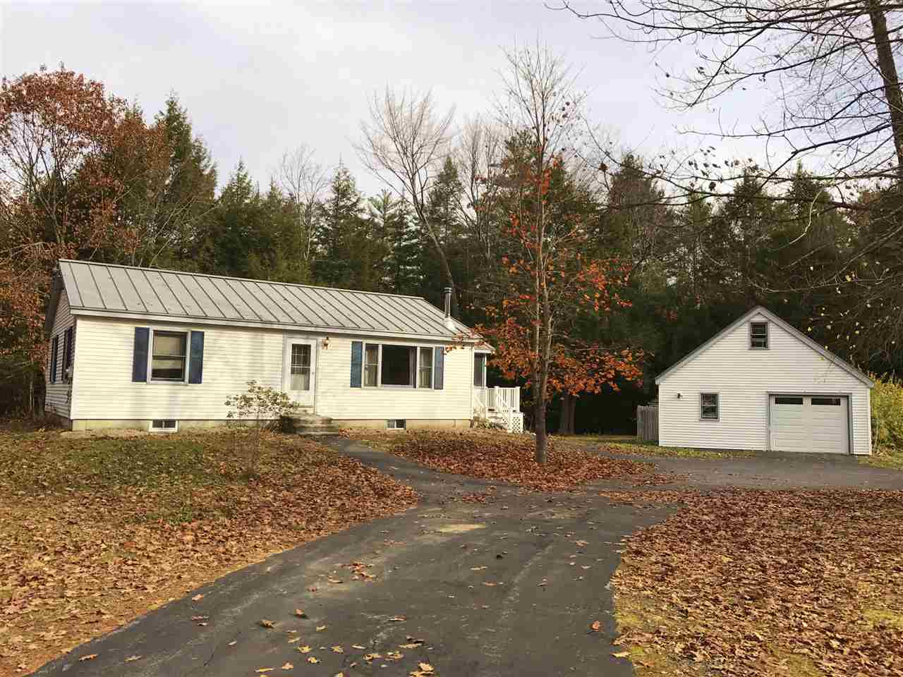 Alexandria NH Home for sale $$164,900 $139 per sq.ft.