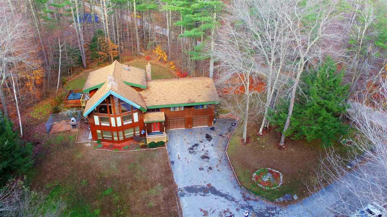 New Durham NHHome for sale $$350,000 $148 per sq.ft.