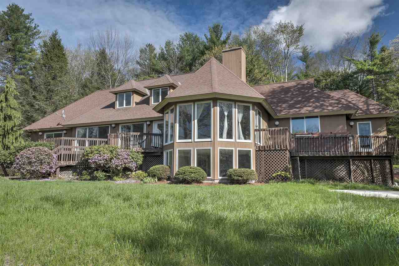 KEENE NHHome for sale $$440,000 | $112 per sq.ft.