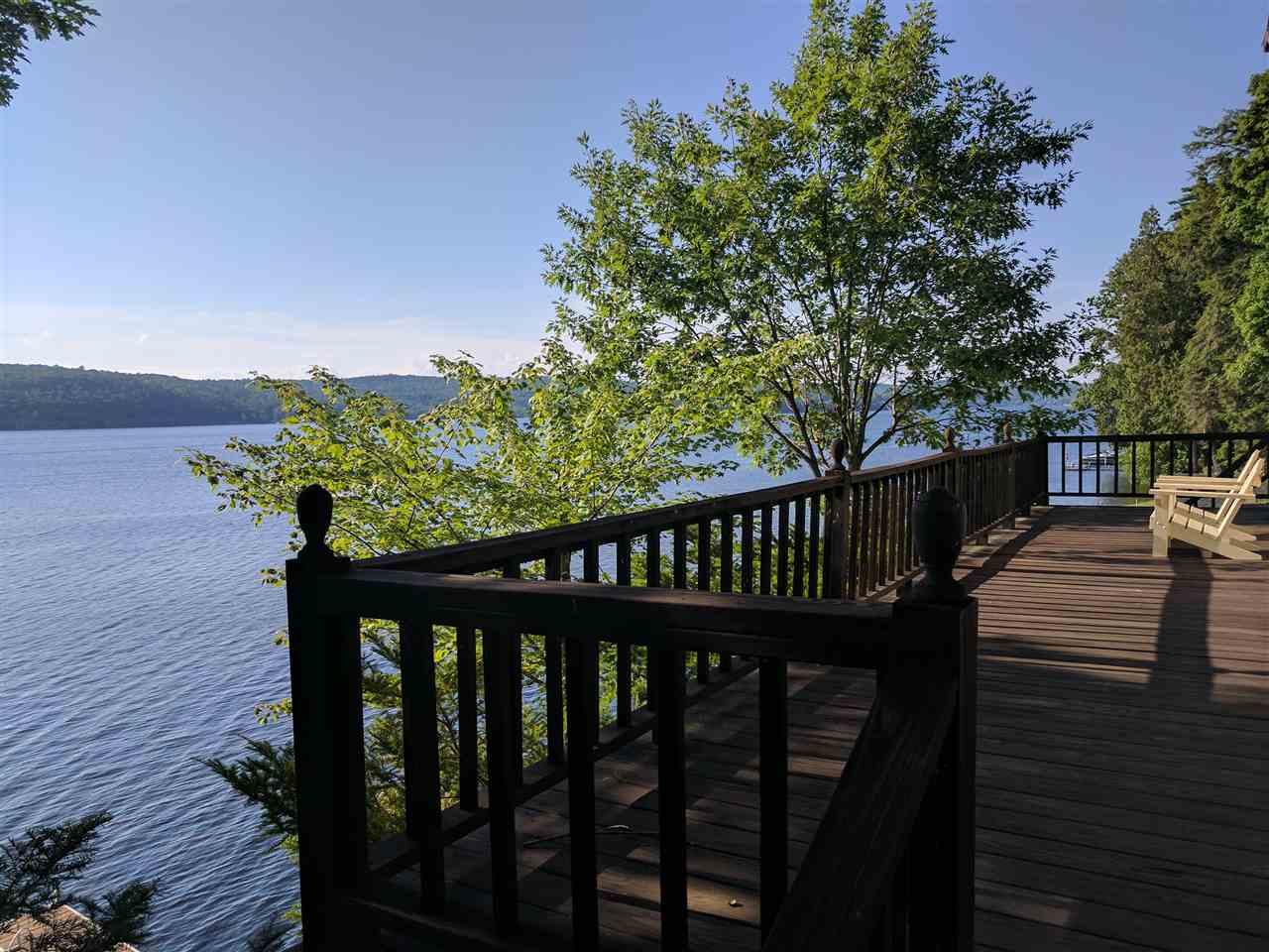CASTLETON VTHome for sale $$429,000 | $181 per sq.ft.