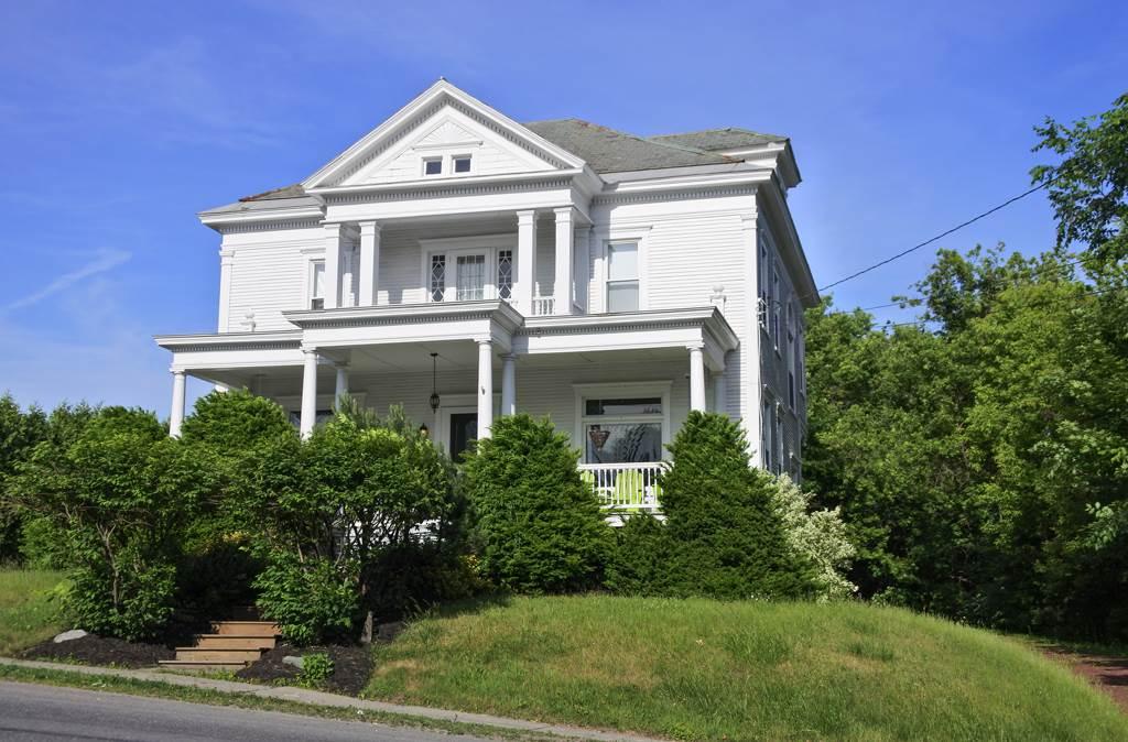 FAIR HAVEN VTHome for sale $$249,000 | $73 per sq.ft.