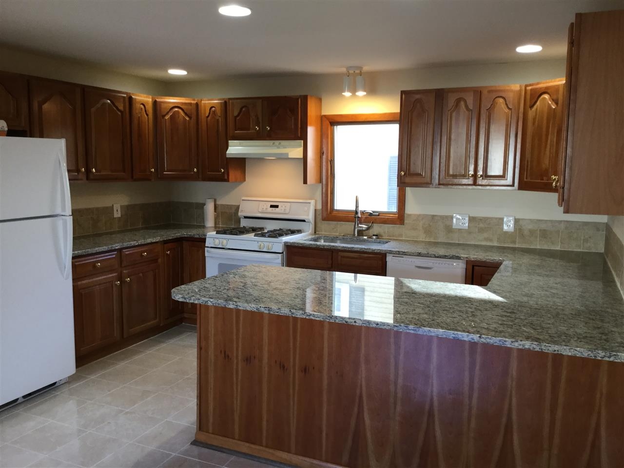 MANCHESTER NHHome for sale $$225,000 | $173 per sq.ft.