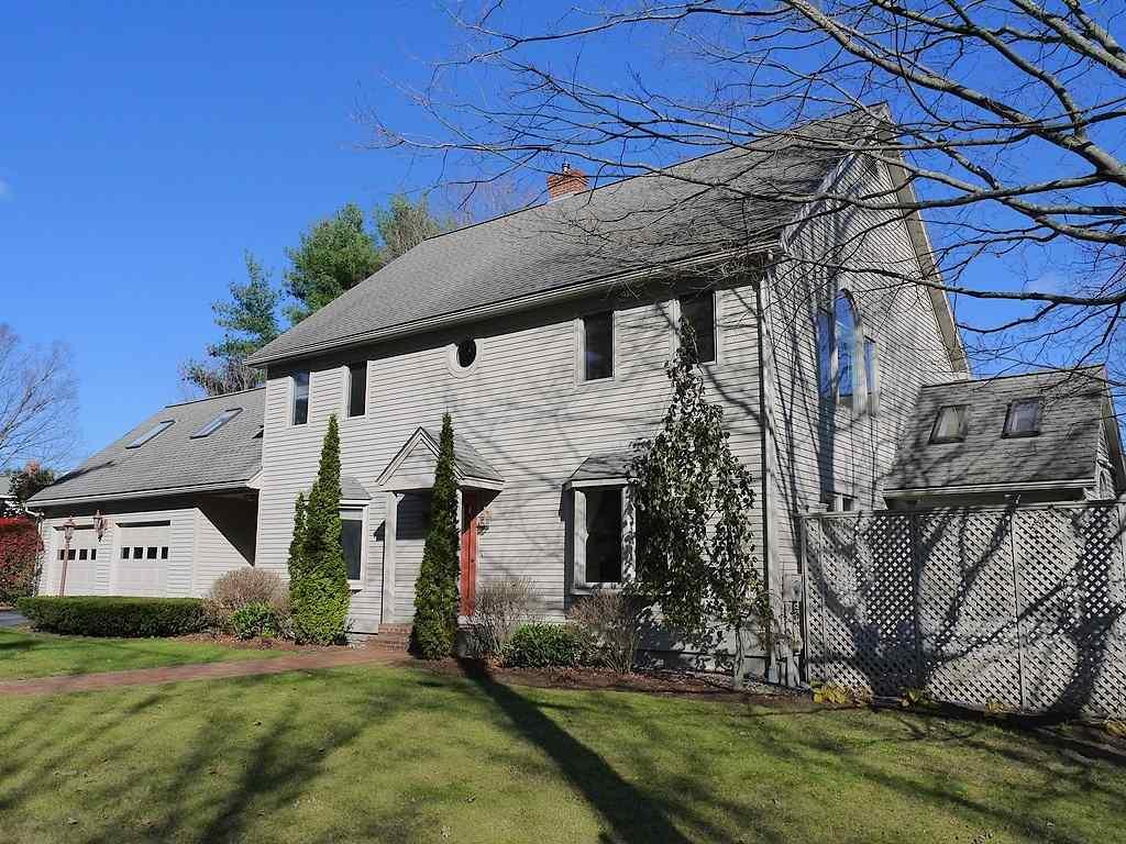 KEENE NHHome for sale $$369,000 | $123 per sq.ft.