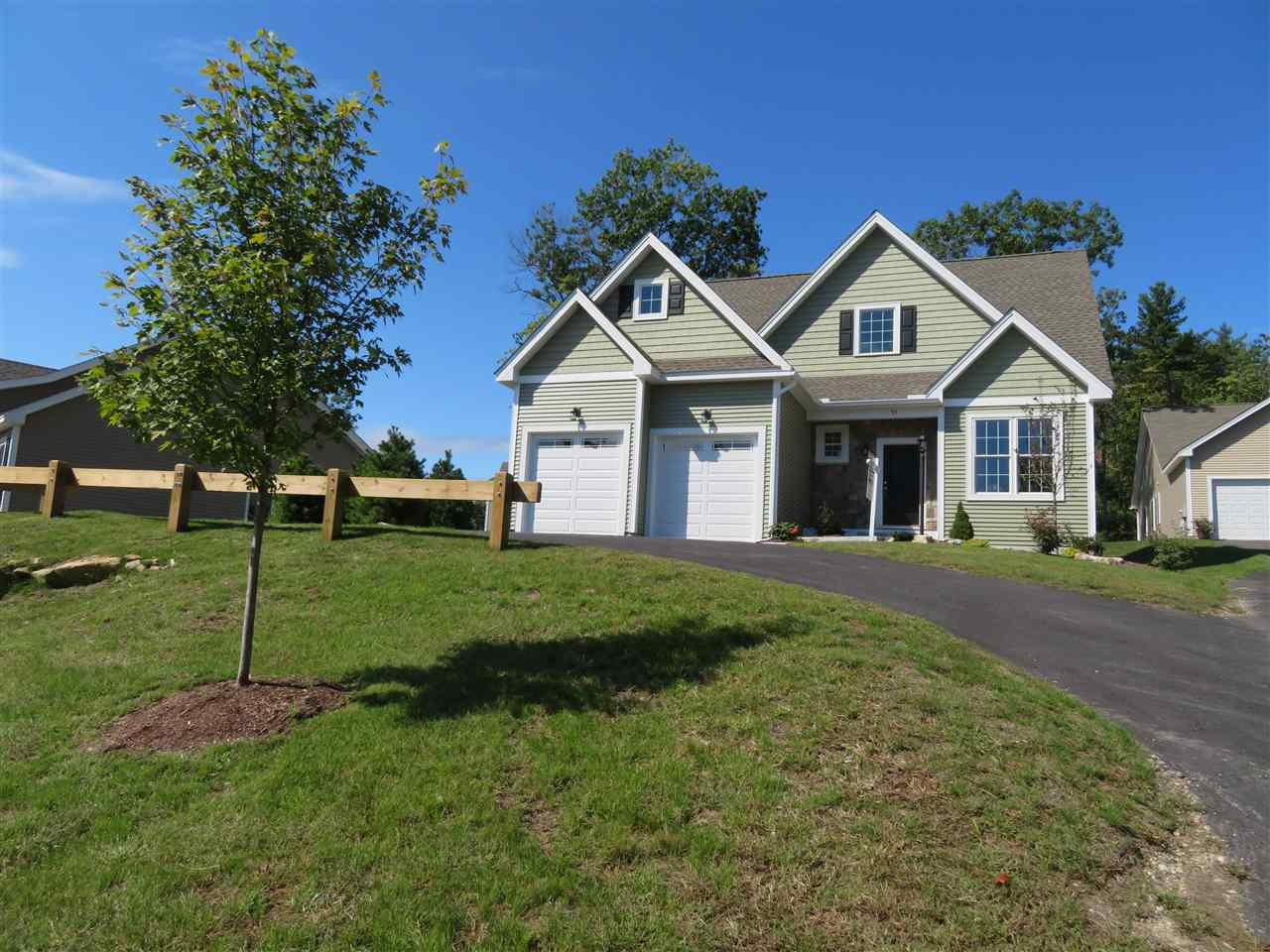 MANCHESTER NHHome for sale $$422,056   $261 per sq.ft.