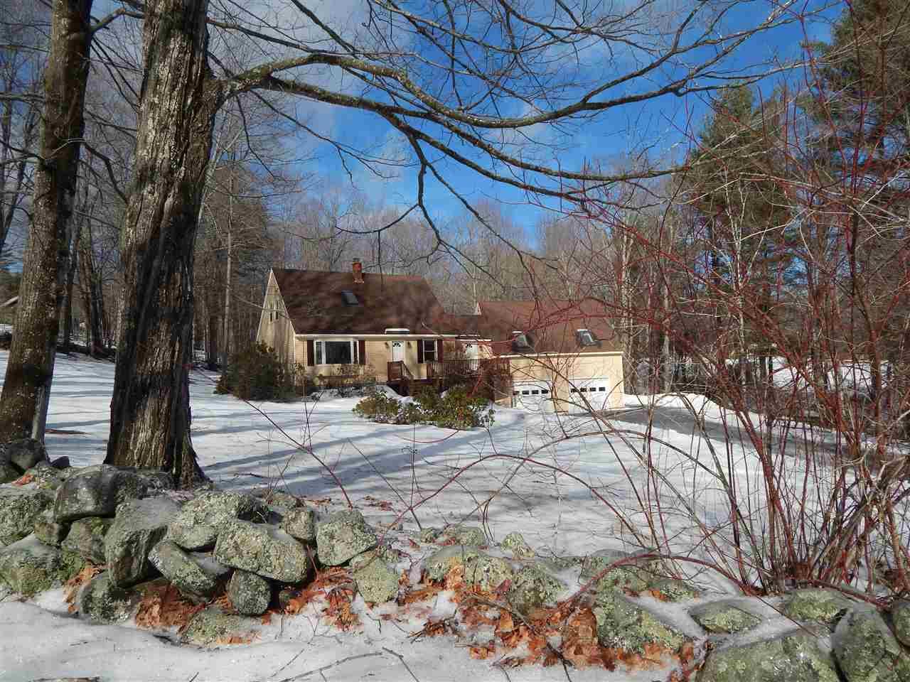 SUTTON NHHome for sale $$268,500 | $141 per sq.ft.