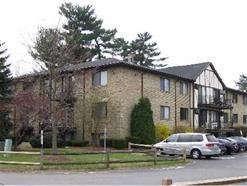 Salem NHCondo for sale $List Price is $117,169