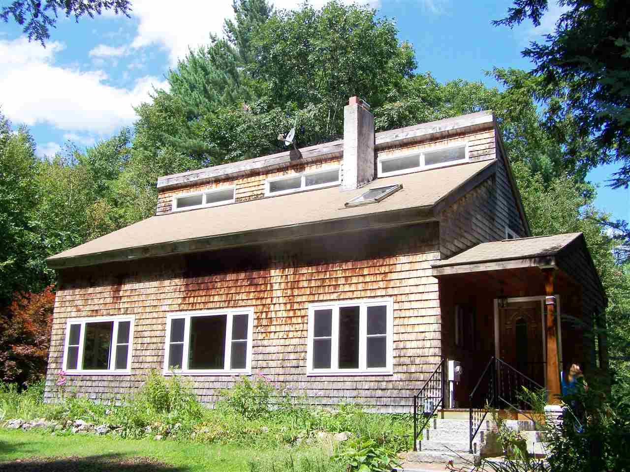 NEW BOSTON NHSingle Family for rent $Single Family For Lease: $1,900 with Lease Term