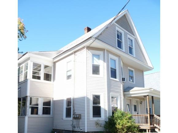 DERRY NH Apartment for rent $Apartment For Lease: $1,050 with Lease Term