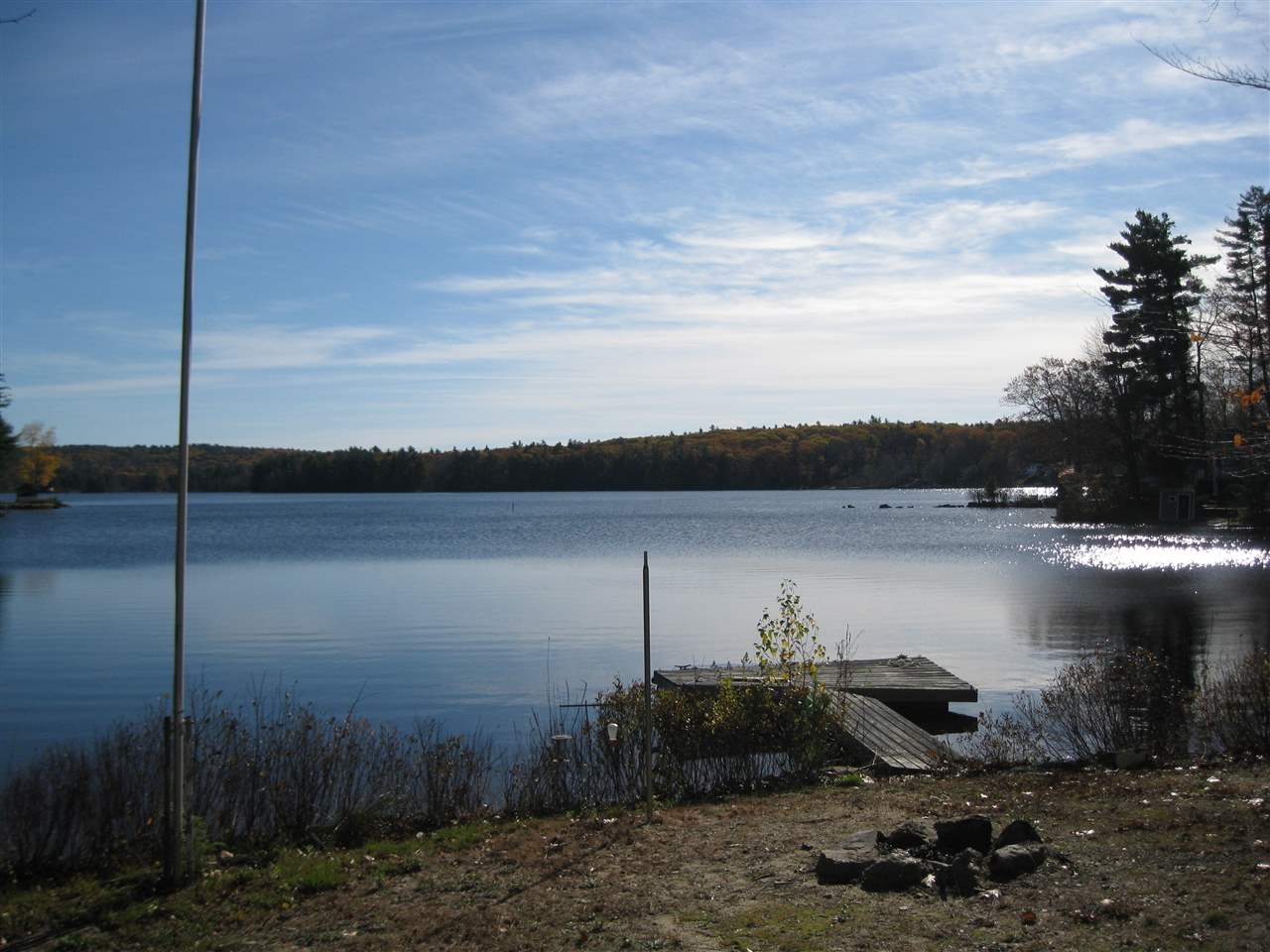 Middleton NH Home for sale $$189,900 $139 per sq.ft.